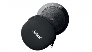 SPEAK 510 UC, BT Speaker