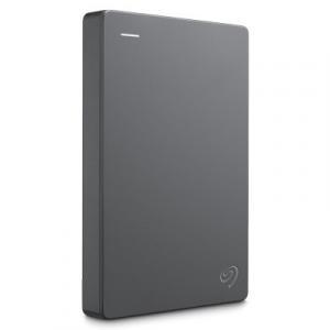 Dysk Basic 5TB 2,5 STJL5000400 Grey