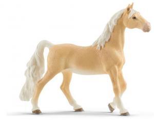 Figurka Horse Club Koń Saddlebred Klacz