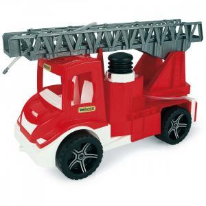 Straż Pożarna 43 cm Multi Truck w folii