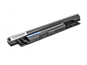 Bateria do Dell Inspiron 14, 15, 17 - 14.8v 2200 mAh (33 Wh) 14.4 - 14.8 Volt