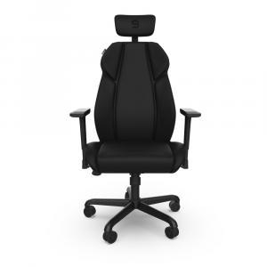 Fotel dla graczy - EG450 BK