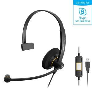 SC 30 USB ML Skype for Business
