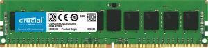 Pamięć serwerowa DDR4 8GB/2666(1*8) ECC Reg CL19 RDIMM DRx8