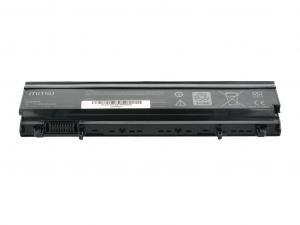 Bateria do Dell Latitude E5440, E5540 4400 mAh (49 Wh) 10.8 - 11.1 Volt