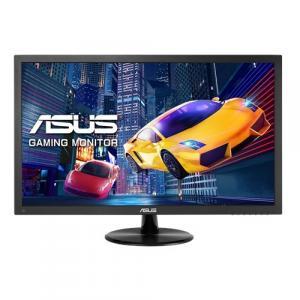 Monitor 24 VP248QG HDMI DP D-SUB GŁOŚNIK 1ms