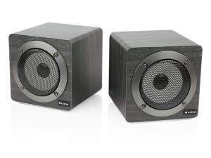 Głośniki BT-750TWS Stereo