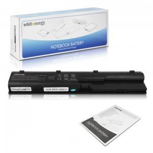 Bateria HP ProBook 4330s 10,8V 4400mAh