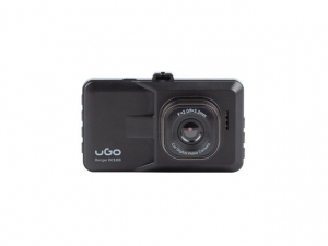 Kamera samochodowa Ranger DC100