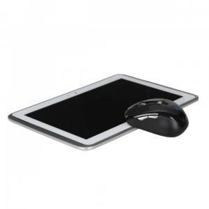 Bluetooth Travel Mysz 243 optyczna 6 przycisków