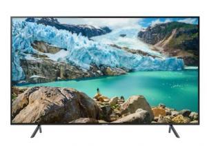 Telewizor 65 cali UE65RU7102KXXH