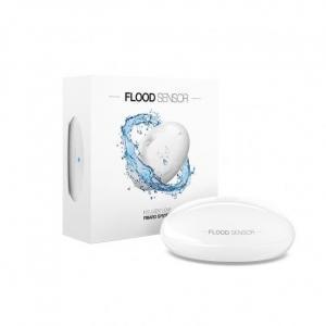 Flood Sensor FGFS-101 ZW5