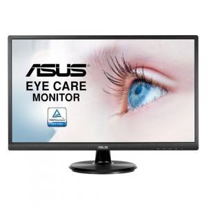 Monitor 23,8
