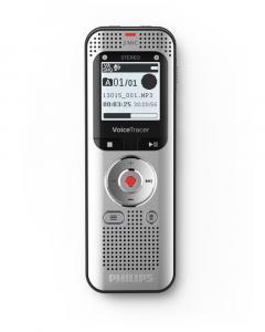 Dyktafon DVT2050