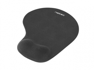 Podkładka ergonomiczna pod mysz MARMOT