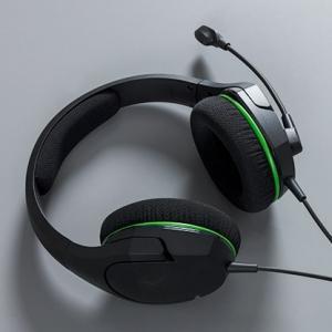 Słuchawki Cloud Stinger Core Gaming (Xbox Licensed)