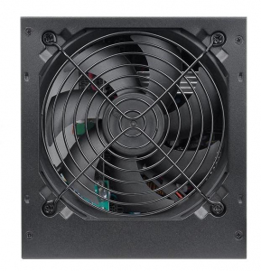 Litepower II Black 450W (Active PFC, 2xPEG, 120mm)