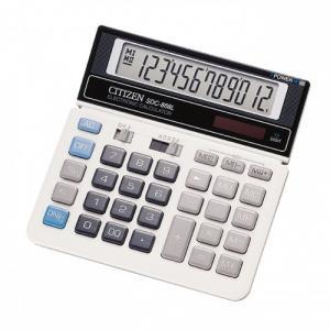 Kalkulator biurowy SDC868L