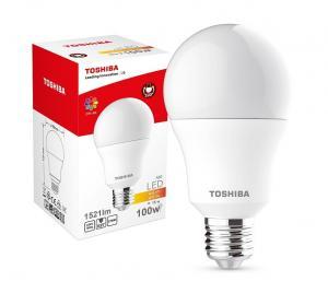 Lampa LED 15W 230V 1521lm b.ciepły A67