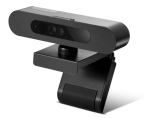 Kamera internetowa 500 FHD 4XC0V13599