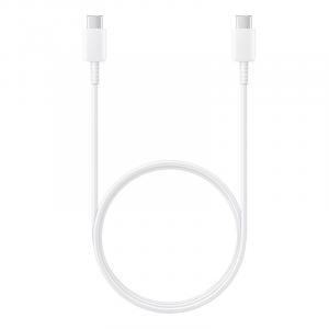 Kabel Typ C do Typ C EP-DA705BWE biały