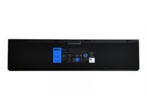Bateria 4 ogniwa 47Wh (Kit)
