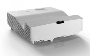 Projektor EH330UST DLP 1080p 3500AL 3Y/3Y
