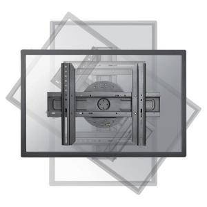 Uchwyt ścienny LFD LED-WR100BLACK z pivotem