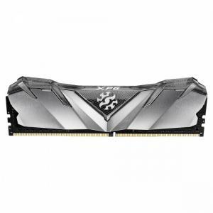 Pamięć XPG GAMMIX D30 DDR4 3200 DIMM 8GB czarna