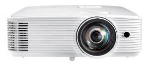 Projektor HD29HST DLP 1080p 4000, 50000:1