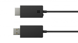 Adapter bezprzewodowy P3Q-00008