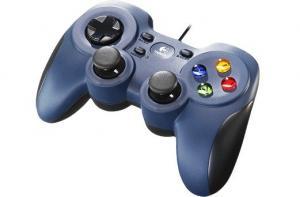 F310 G-Series Gamepad 940-000135