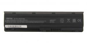 Bateria do Compaq Presario CQ42, CQ62, CQ72 4400 mAh (48 Wh) 10.8 - 11.1 Volt