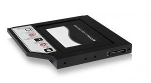 IB-AC640 Adapter na dyski HDD/SSD