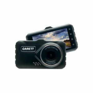 Kamera samochodowa TRIP 3