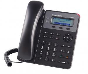 Telefon IP GXP 1610 bez POE