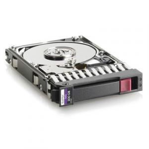 300GB SAS 12G Enterprise 10K SFF (2.5in) SC 3yr Wty Digitally Signed Firmware HDD 872475-B21