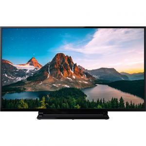 Telewizor LED 43 43V5863DG