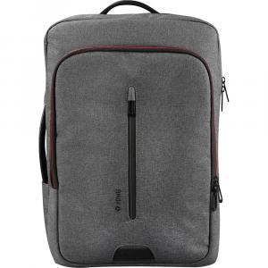 Plecak / Torba 3w1 do laptopów 15.6 YBB 1522GY TARMAC