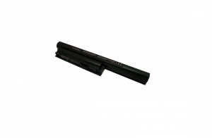 Bateria VGP-BPS26 VGP-BPS26A do laptopa Sony Vaio VGP-BPL26 10.8-11.1V 4400mAh czarna
