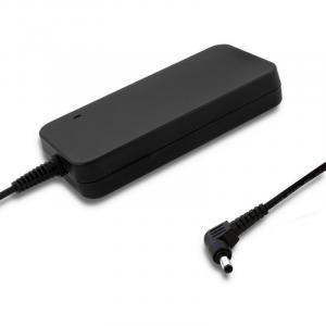 Zasilacz do Acer 180W 19.5V 9.23A 5.5x1.7 + kabel zasilający