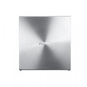 Nagrywarka zewnętrzna SDRW-08U5S-U Slim DVD USB srebrna