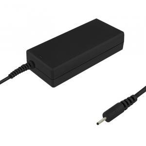 Zasilacz do Asus 45W | 19V | 2.37A | 3.0*1.0 | +kabel zasilający