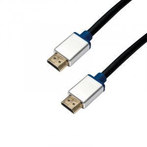 Kabel Premium HDMI 2.0 4K, długość 5m
