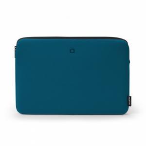Skin BASE 10-11.6 neoprenowa torba na notebooki niebieska