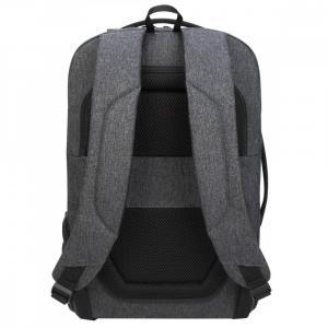 Plecak Groove X2 Max na McBook 15 i laptopy do 15 cali, węgiel drzewny
