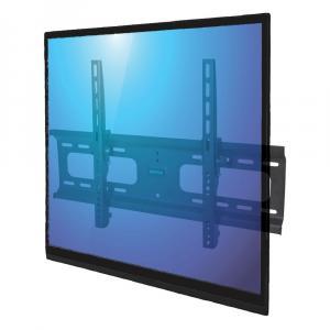 Uchwyt naścienny do TV LED/LCD/Plazma 37-70cali 75kg uchylny VESA