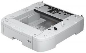 Taca na papier 500 arkuszy do serii WFC52XX/C57XX