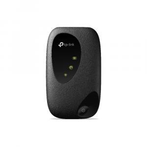 M7200 router LTE SIM HotSpot Mobilny