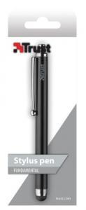 Stylus Pen - black